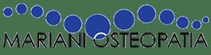 Mariani Osteopatia