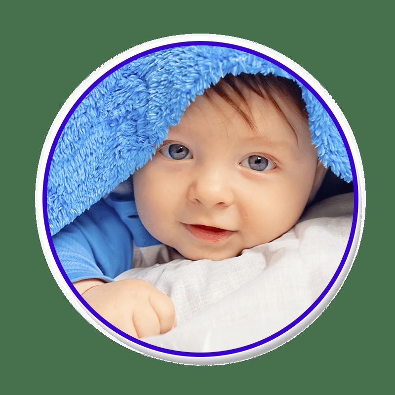 Trattamento in età pediatrica