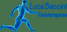 Luca Baccini