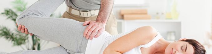 Detraibilità della fattura dell'osteopata