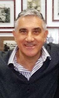 Dott. Rodolfo Malberti